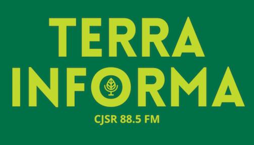 Terra Informa