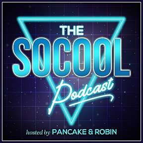 The SoCool Podcast