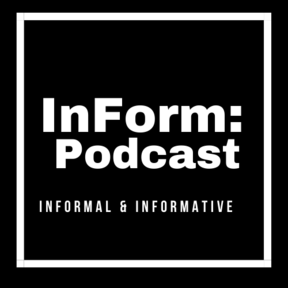 InForm:Podcast