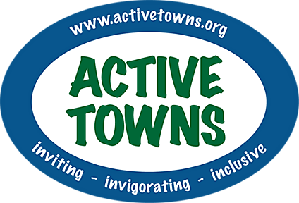 Active Towns