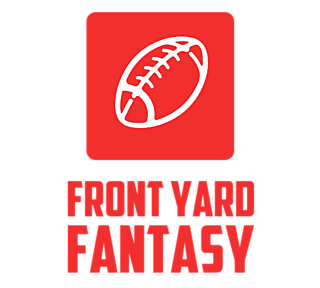 Front Yard Fantasy Podcast