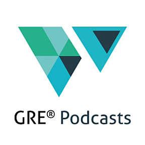 Wizako's GRE Podcast