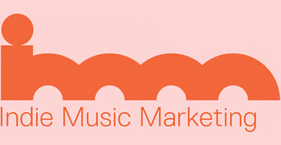 Indie Music Marketing