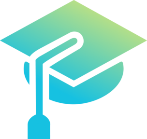 Reshaping Education - Online Education, Cohort-based Courses, Bootcamps, and More