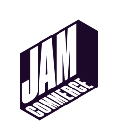 JAMcommerce Radio
