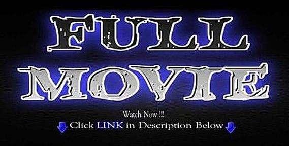 123movies Mulan [2020] full movie, online Watch