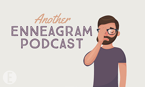 Another Enneagram Podcast