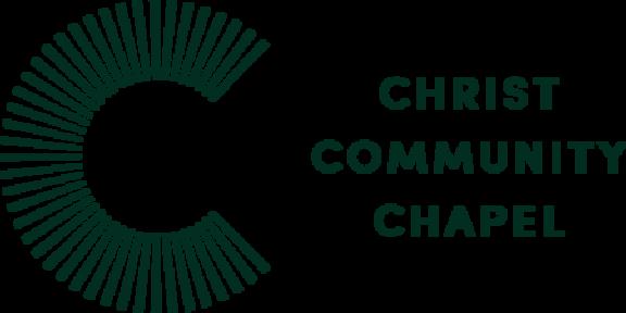 Christ Community Chapel