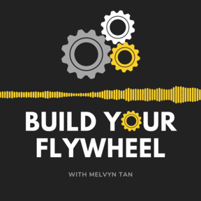 Build Your Flywheel