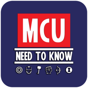 MCU Need to Know