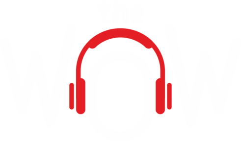 the WoW - the World of Work