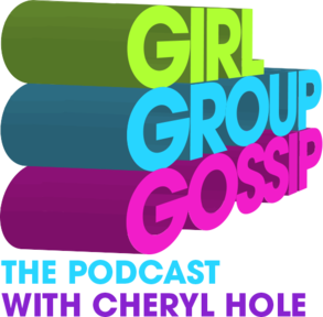 Girl Group Gossip