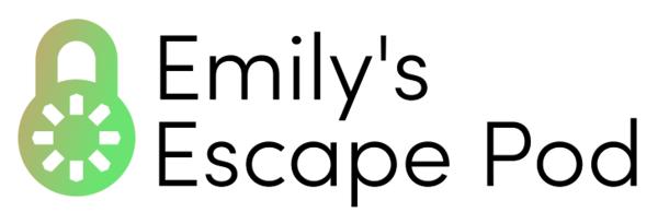 Emily's Escape Pod
