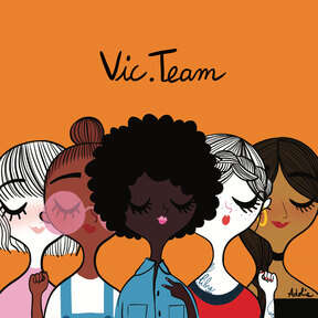 Vic.team