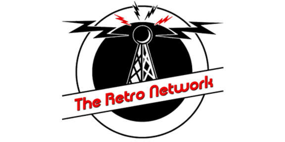 The Retro Network Podcast Channel
