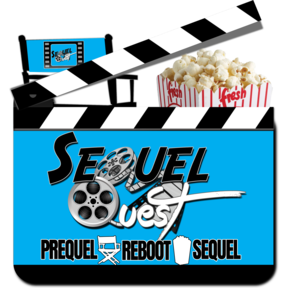 SequelQuest Podcast