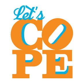 Let's Cope