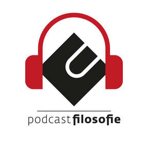 Podcast Filosofie