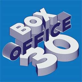 Box Office 30