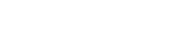 Fundamental Value: A Bitcoin Podcast