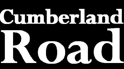 Cumberland Road