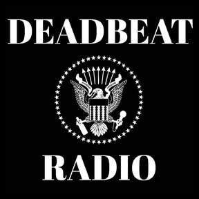 Deadbeat Radio