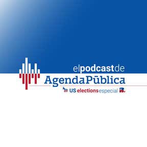 El Podcast de Agenda Pública
