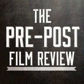 The PrePost Film Review