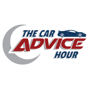 The Car Advice Hour