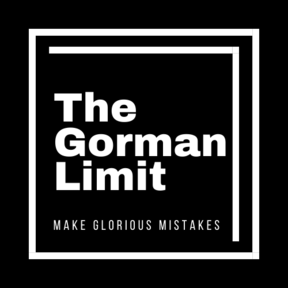 The Gorman Limit
