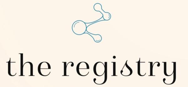 The Registry - Magento 2 dev podcast