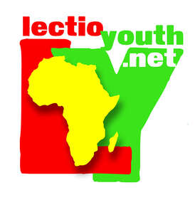 LectioYouth.Net EN