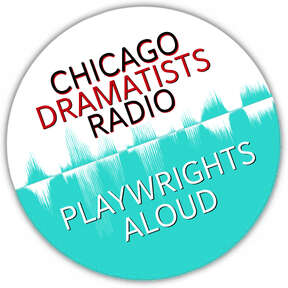Playwrights Aloud