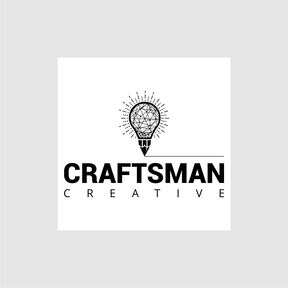 Craftsman Creative