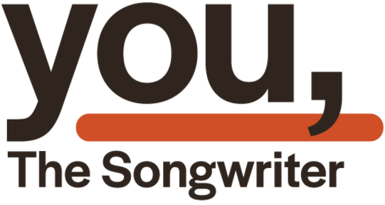 You, the Songwriter