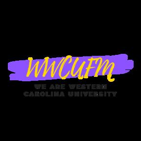 WWCU FM Public Affairs Programs