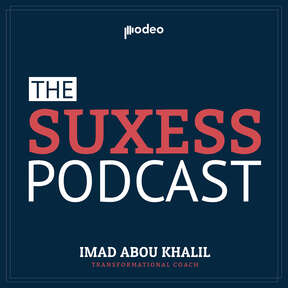 The Suxess Podcast