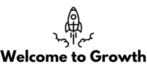 Welcome to Growth