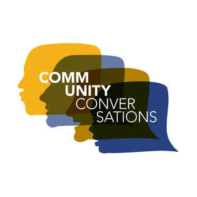 Rose Library Presents: Community Conversations