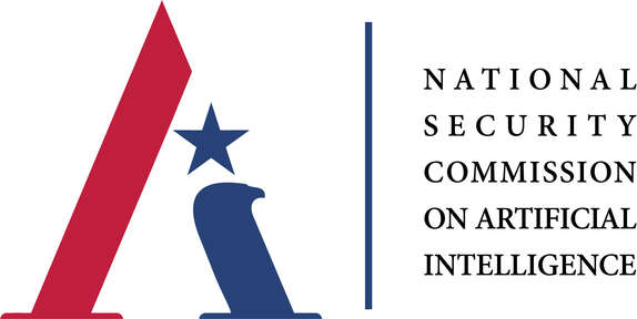 National Security Commission on AI