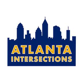 Rose Library Presents: Atlanta Intersections