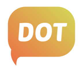 Dialogue Over Time