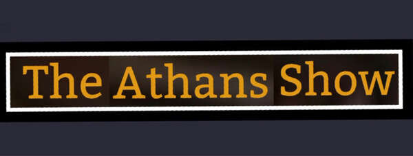 The Athans Show