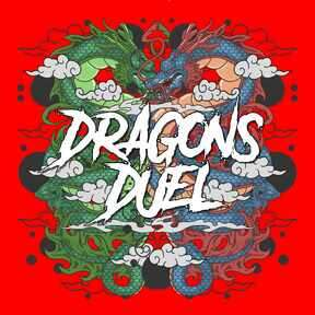 Dragons Duel