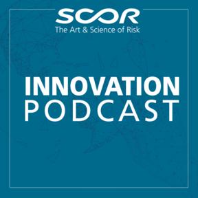 SCOR Innovation Podcast