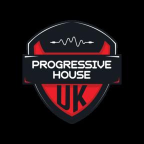 Progressive House UK