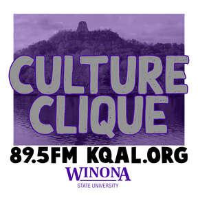 Culture Clique