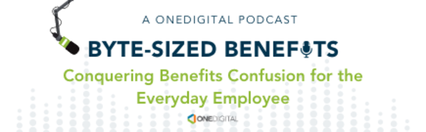 Byte-Sized Benefits: Conquering Benefits Confusion for the Everyday Employee