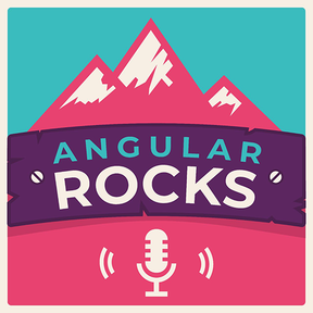 Angular Rocks