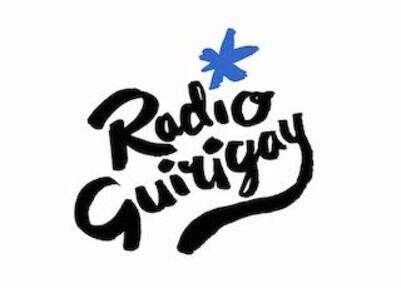 Radio Guirigay